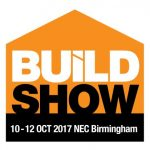 Build show 2017 logo 150x150 - EEBS on tour - Have your CIS compliance questions answered!