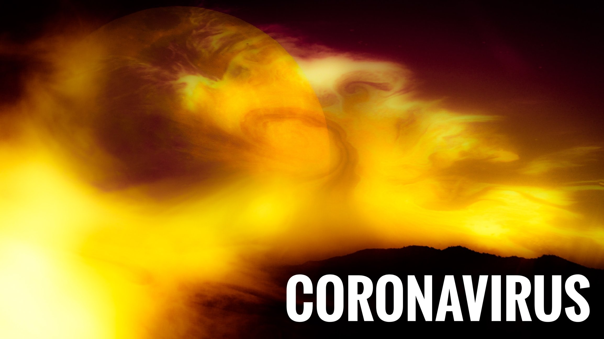 Claim a grant through the coronavirus (COVID-19) Self-employment Income Support Scheme