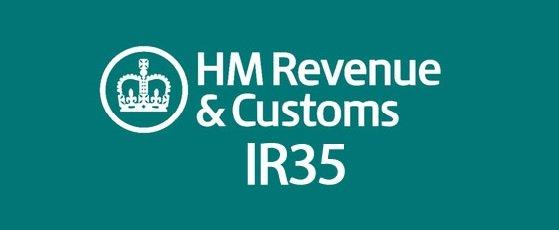 Off Payroll IR35 Rules