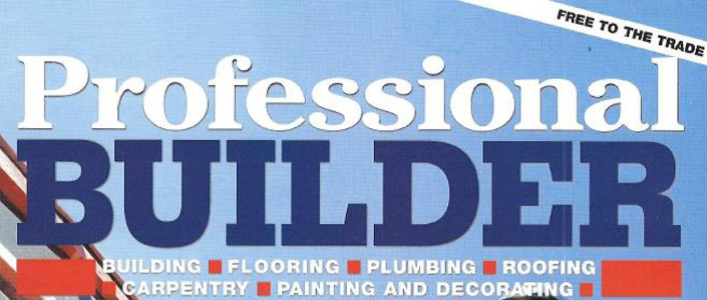 EEBS to join Professional Builder Magazine at PRO BUILDER LIVE!