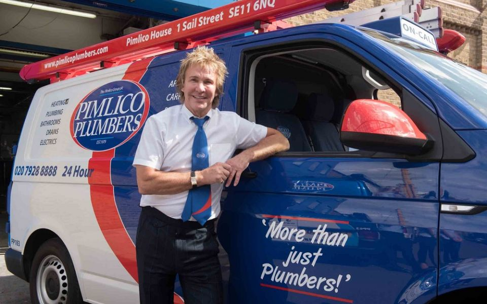Pimlico plumbers lose (again) but who are the real winners and losers?