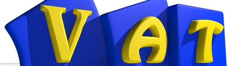 HMRC publish VAT Reverse Charge Scheme Guidance.