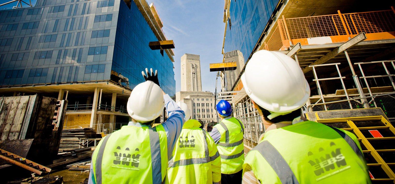 Employment Status Urban Myths – What's True, & what's False?