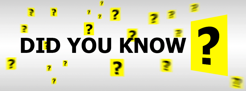 CIS Payroll Compliance – Did you know?