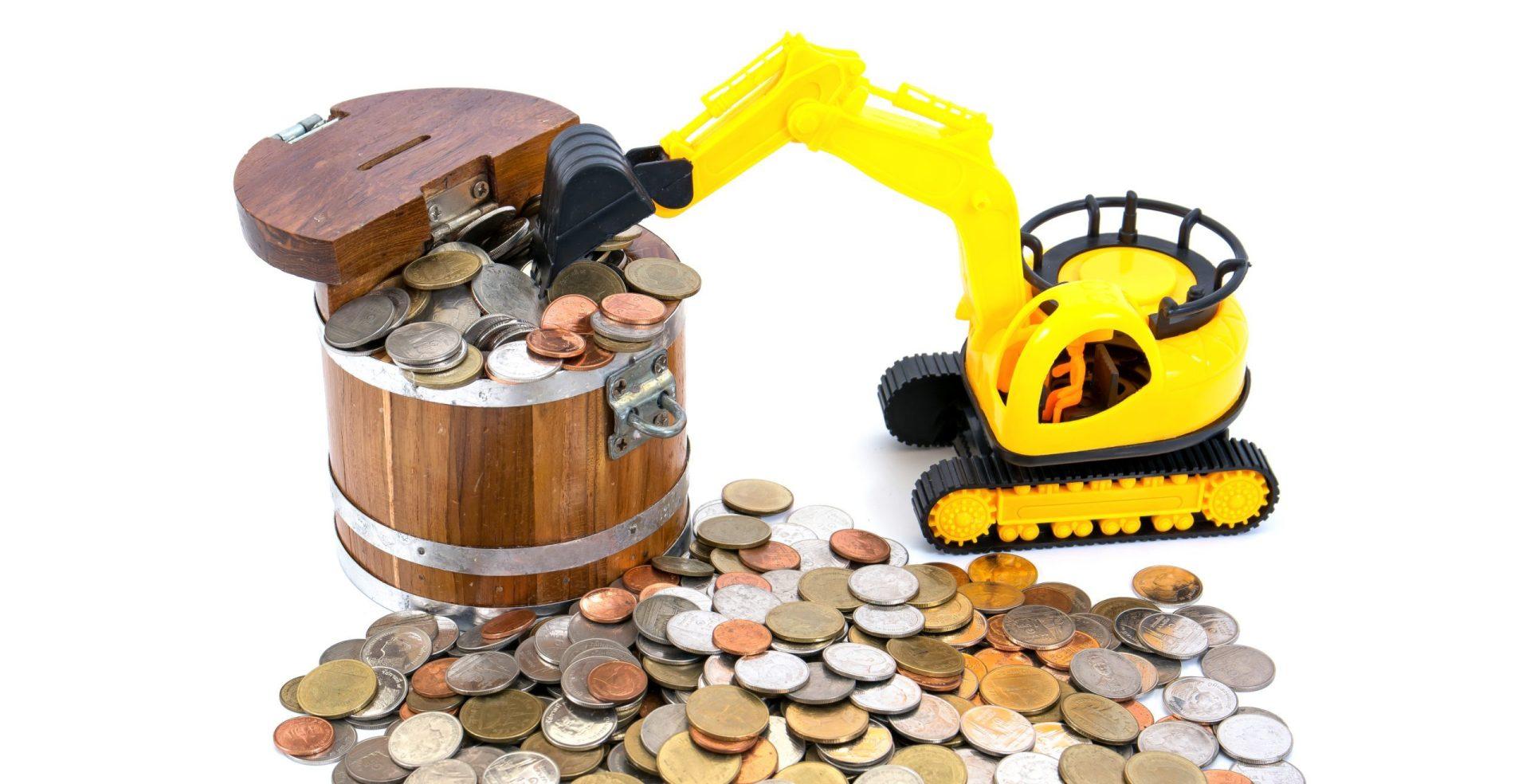 Case Study: Employment v Self-Employment Costs