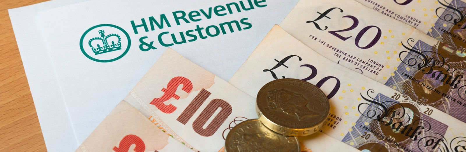 VAT Reverse Charge Delayed!