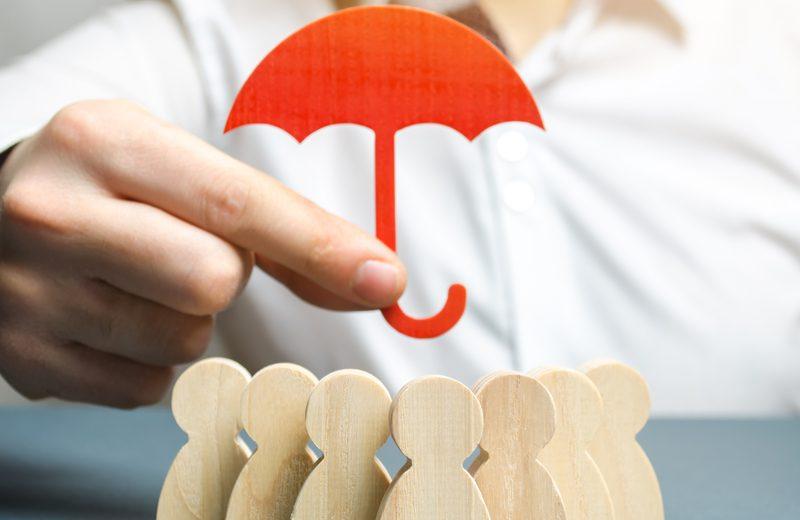 What is CIS Umbrella?